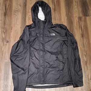 COPY - North Face Men's Jacket